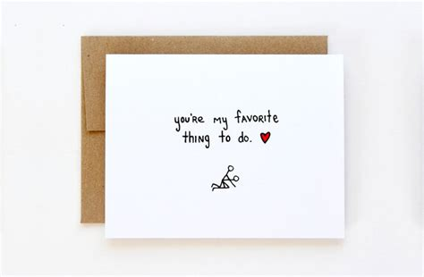 Find How Much Is On A Gift Card - 24 i love you greeting cards for the sick and twisted smatterist