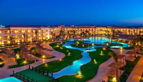 hurghada best hotels jaz bluemarine hurghada resort reviews photos