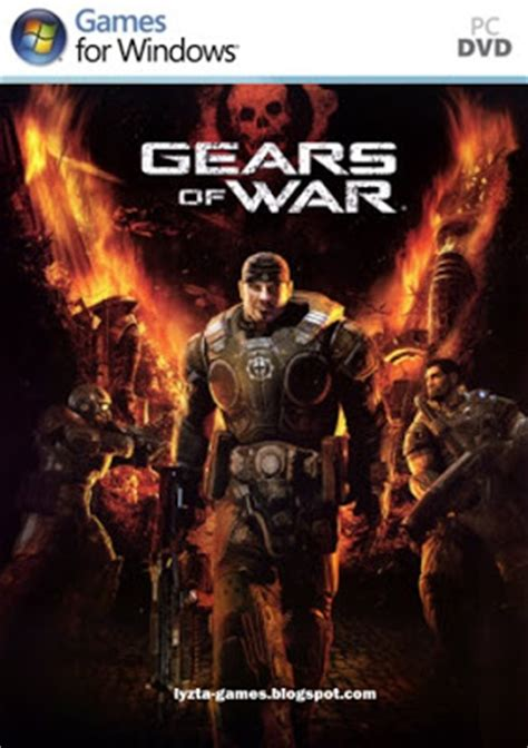 download game gears of war 2013 full version the krusty boy download gears of war repack pc games full version