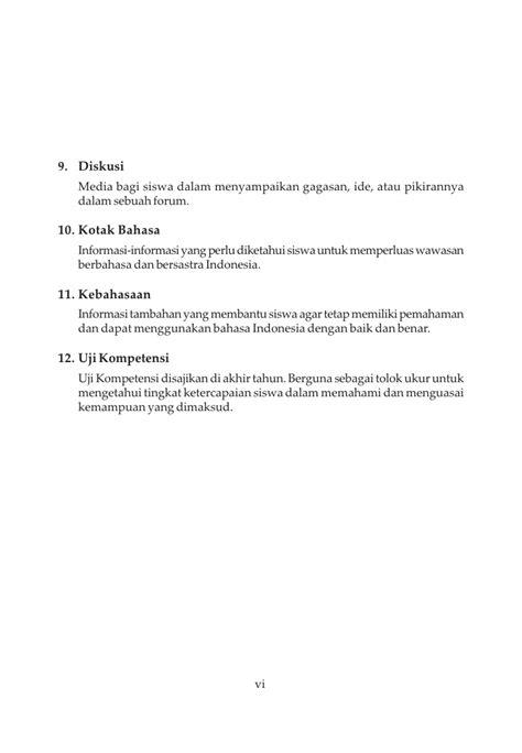 membuat sinopsis novel indonesia sinopsis novel remaja bahasa indonesia smp autos post
