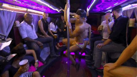 male strippers gifs find share male stripper gifs find share on giphy