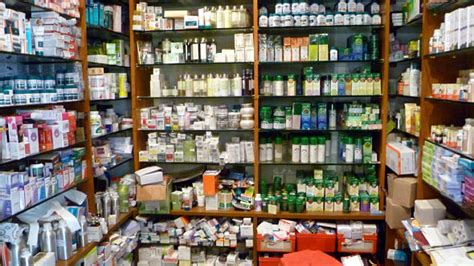 Indian Pharmacy by The World S Pharmacy Is Failing Its Own New