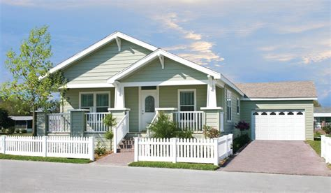 luxury mobile home 3 reasons to consider a luxury mobile home a