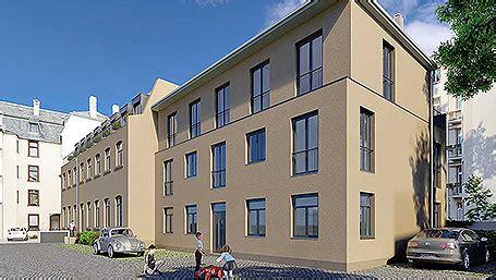 neubau wohnungen frankfurt unsere referenzen im neubau prius immobilien