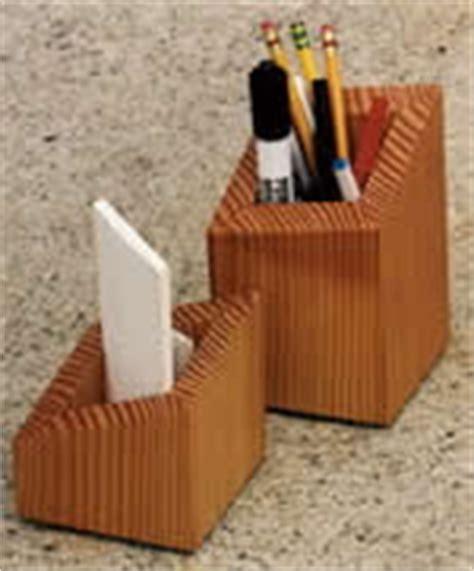 woodworking plans desk organizer