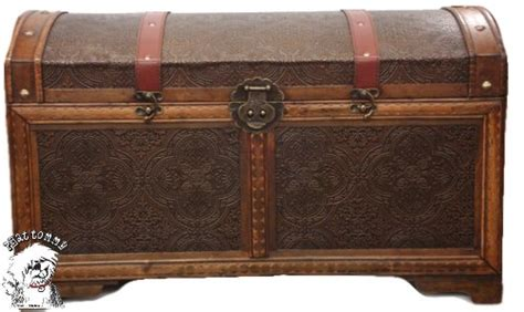 Decorative Storage Trunks And Chests by Storage Trunks Decorative Storage Steamer
