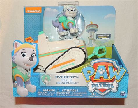 paw patrol orange boat 28 best paw patrol htf images on pinterest nickelodeon