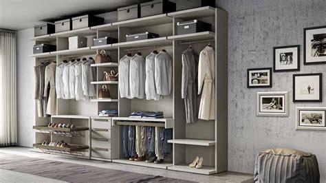 muebles de vestidor vestidor new open gris muebles aguado