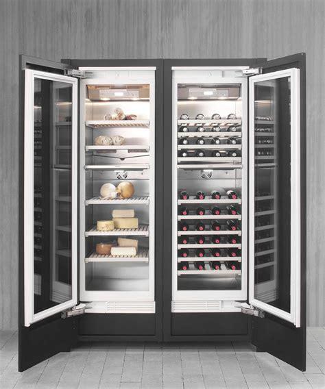 dispense cucina moderna dispensa cucina moderna le migliori idee di design per