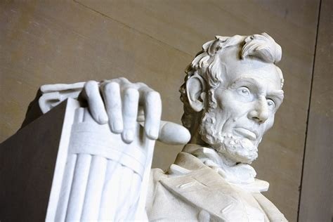 abraham lincoln direct descendants how many direct descendants of abraham lincoln are alive today