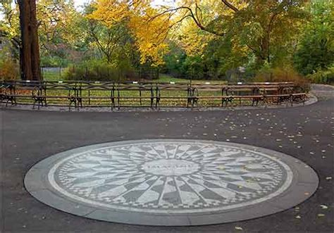 things to do in central park today