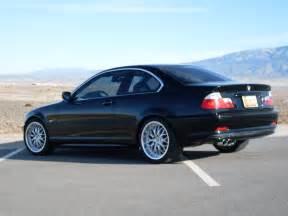 Bmw Ci For Sale 2003 Bmw 330ci Truestreetcars