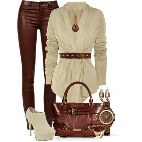 color combination for clothes the best color combinations in s apparel all for