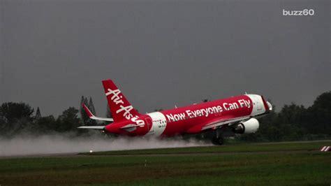 airasia error pilot error causes airasia flight to land in melbourne