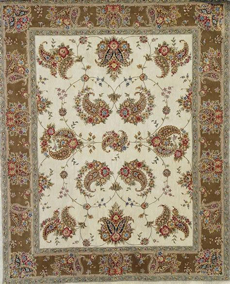 10 ft square tibetian rugs rugs and carpet