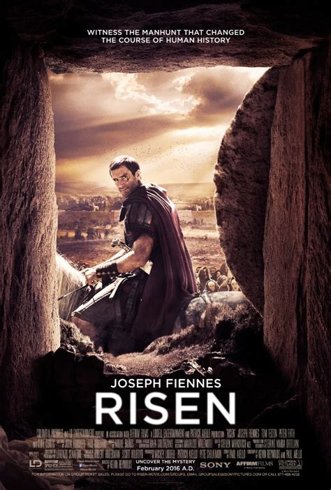 film layar kaca 21 2016 nonton risen 2016 sub indo movie streaming download film