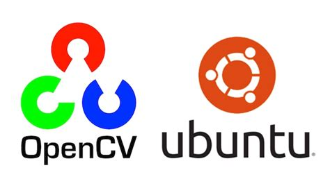 computer vision with opencv 3 and qt5 build visually appealing multithreaded cross platform computer vision applications books install opencv3 on ubuntu learn opencv