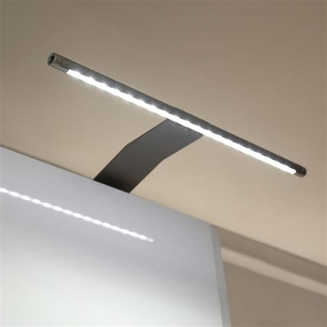 Serafino Led Over Cabinet Lighting Lights Led Cabinet