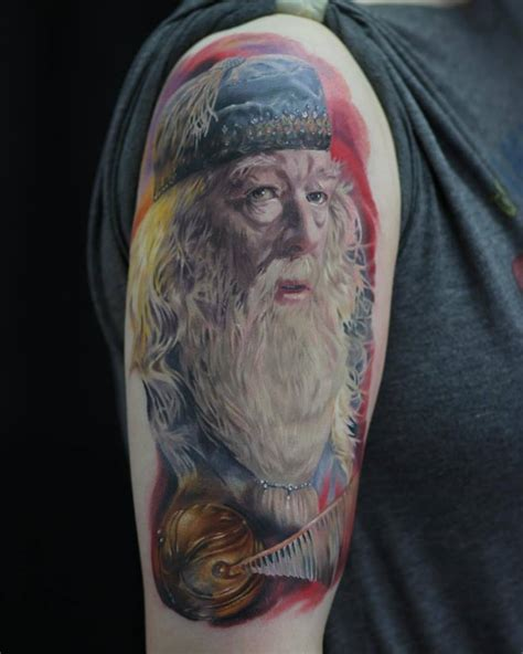 henna tattoos bismarck nd fyeahtattoos