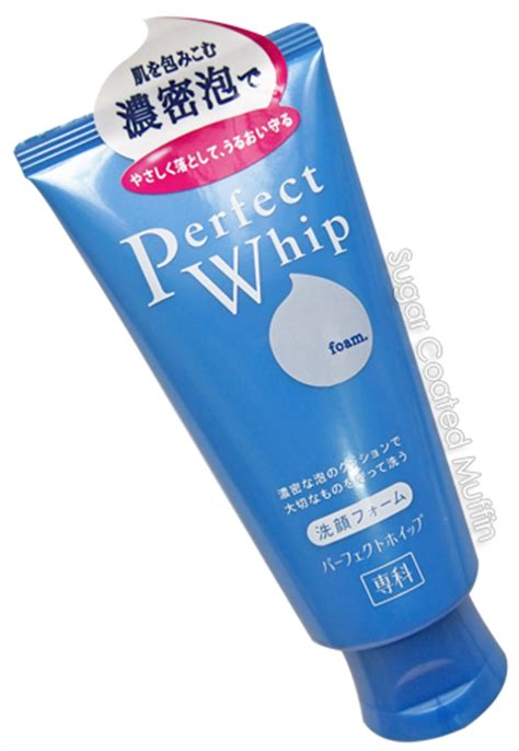 Senka Whip Cleansing Foam 120 Ml Malaysian Lifestyle Senka