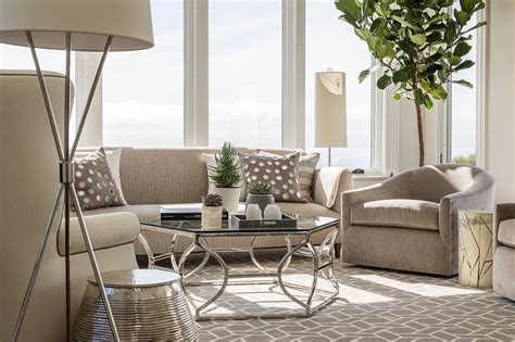 light gray sofa living room 35 beautiful geometric rugs for living room ultimate