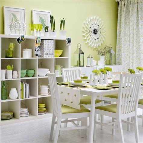 Dining Room Green Paint Ideas 17 Best Ideas About Green Dining Room On Green