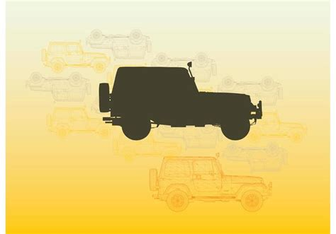 jeep vector jeep vectors free vector stock graphics