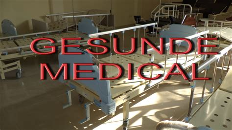 Ranjang Rumah Sakit Second beli ranjang pasien di toko ranjang rumah sakit