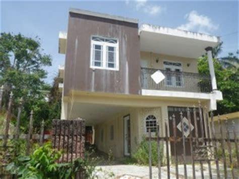 ventas de casas baratas en puerto rico inmuebles venta en casas en venta en naranjito o propiedades terrenos solares