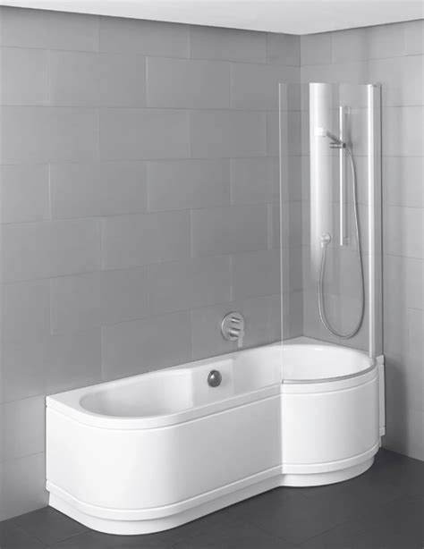 Shower Bath 1600 bette cora ronda comfort shower bath 1600 x 900mm bette