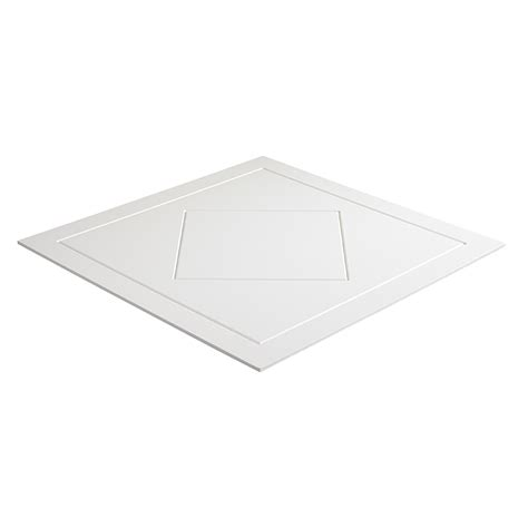 Ceiling Tiles Rona by Quot Belagio Quot Ceiling Tile Rona