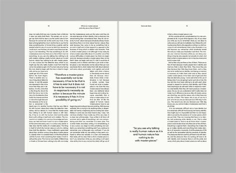 pinterest text layout 17 best ideas about text layout on pinterest editorial