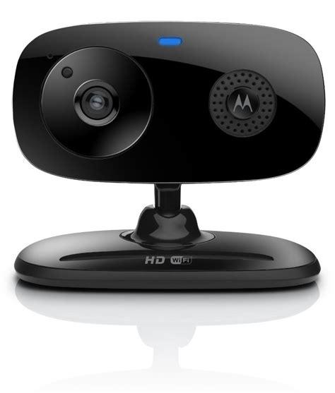 monitor app motorola focus66 wi fi home pet monitoring vie