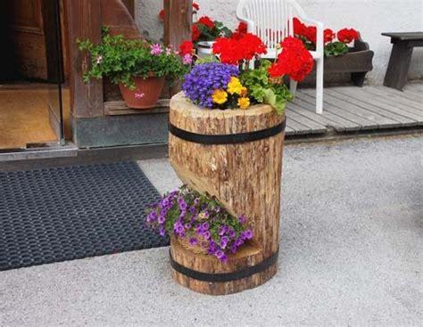 vasi sia vasi per piante le soluzioni per le fioriture in vaso