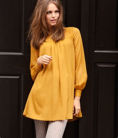 Azkasyah Daily Blouse Mulberry M chic on the cheap look for less mulberry