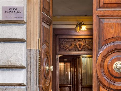Suite Rome Rome Italy Europe rome corso grand suite b b in italy europe