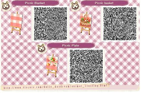 acnl cute hairstyles acnl flower qr codes paths newhairstylesformen2014 com