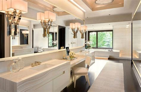 bathroom design blog be inspired by bathroom design ideas