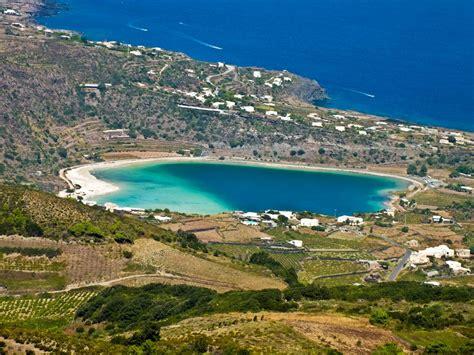 di pantelleria pantelleria escursioni a pantelleria in barca vela barca