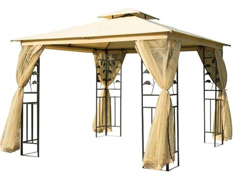 gazebo uk top 8 best gazebos for 2017 with detailed reviews