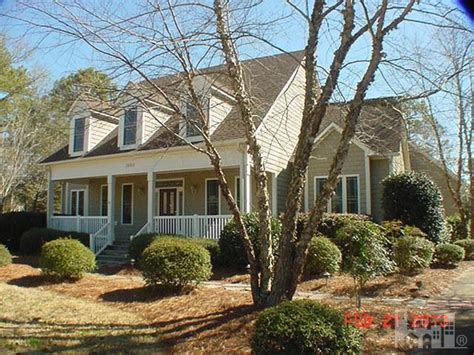 3864 topside dr se southport carolina 28461