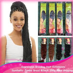 Yaki braids recommended yaki braids products suppliers buyers at car