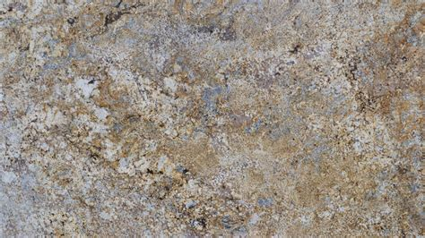 Soapstone Slab Price African Persa Granite Is A Grey And Gold Countertop Material