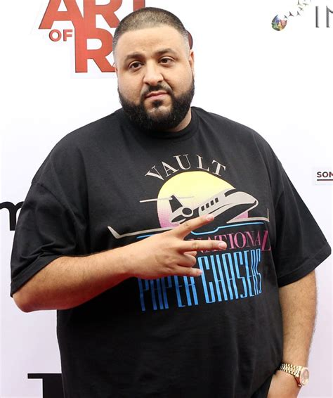 quotes by dj khaled like success