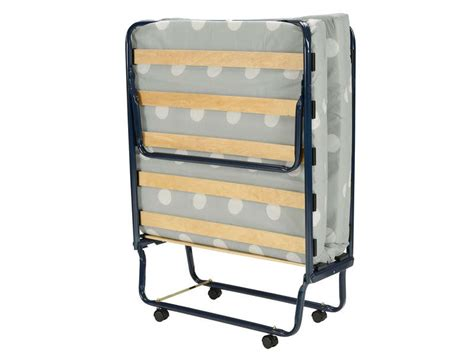 lit appoint pliant 1 personne lit pliant 80x190 cm sedac aix 80 vente de lit d appoint et matelas gonflable conforama
