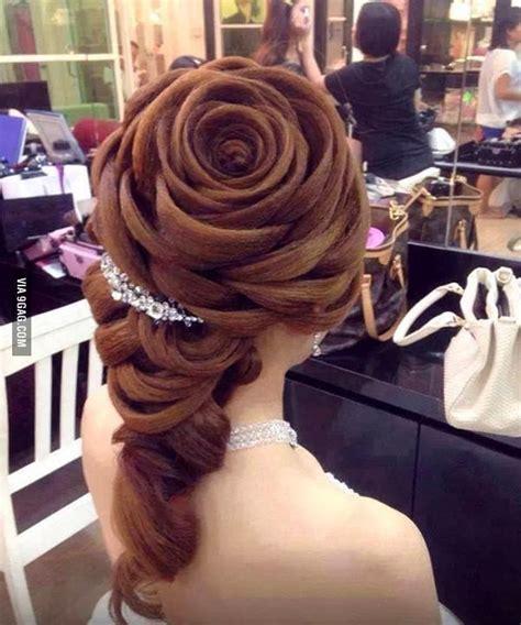 Wedding Hair For Shape by Wedding Shape Wedding Hair 1999945 Weddbook