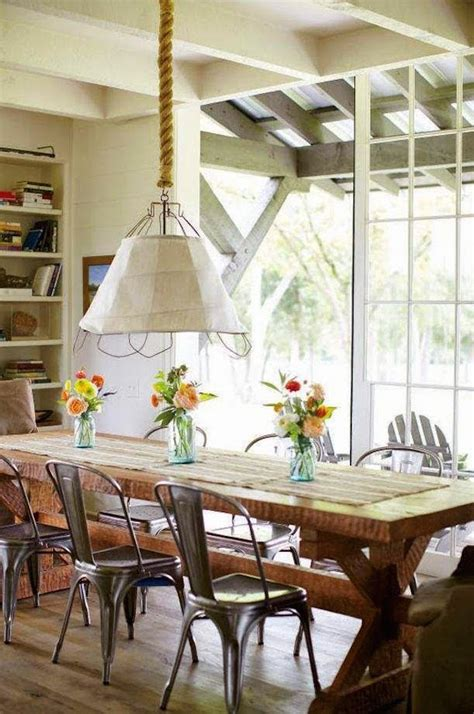 farmhouse dining room design   inspired interior god