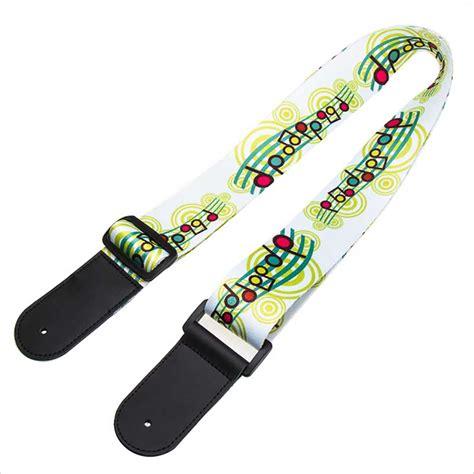 cool straps cool guitar straps wholesales comfortable guitar straps