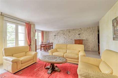 apartamentos vacacionales en paris los 10 mejores apartamentos de disneyland paris