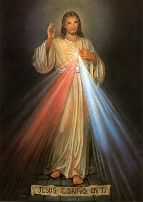 imagenes de jesus misericordia cristo biography